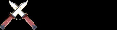 machete kaufen logo